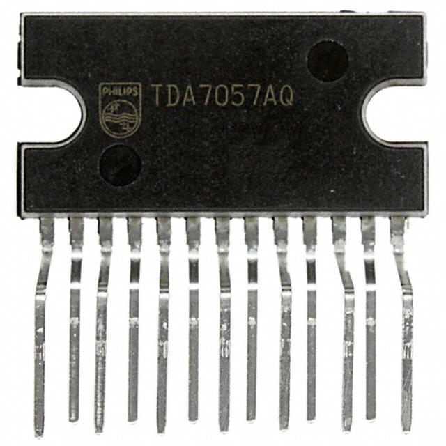 IC AUDIO AMP HEADPHONE 16TQFN 10 pieces