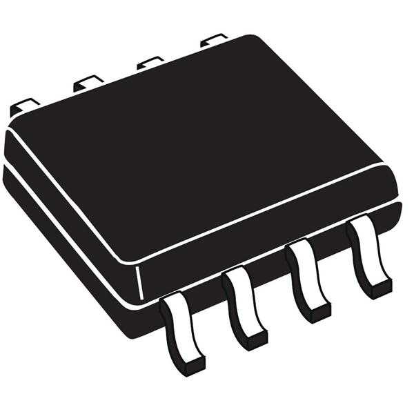 5 pieces IGBT Transistors 650V//116A TRENCH IGBT GENX4 XPT