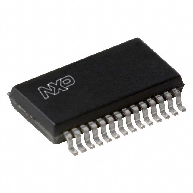NEW IC TDA3664//N1 TDA3664 NXP VOLTAGE REGULATOR
