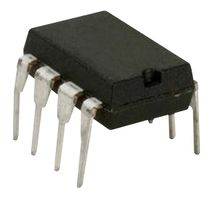 50 pieces Clare LCA710  Single Pole OptoMOS Relay 6-Pin dip NEW