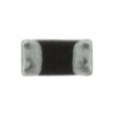Fixed Inductors Indctr Low Rdc Wnd 1007 2.2Uh 20/%