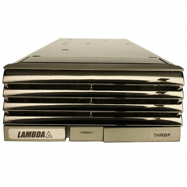 60W 15V 15V 2 O//P TDK LAMBDA SCD601515 AC-DC Conv Open Frame