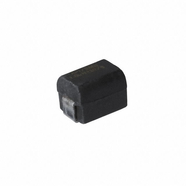 10 pieces Fixed Inductors .33uH 20/%