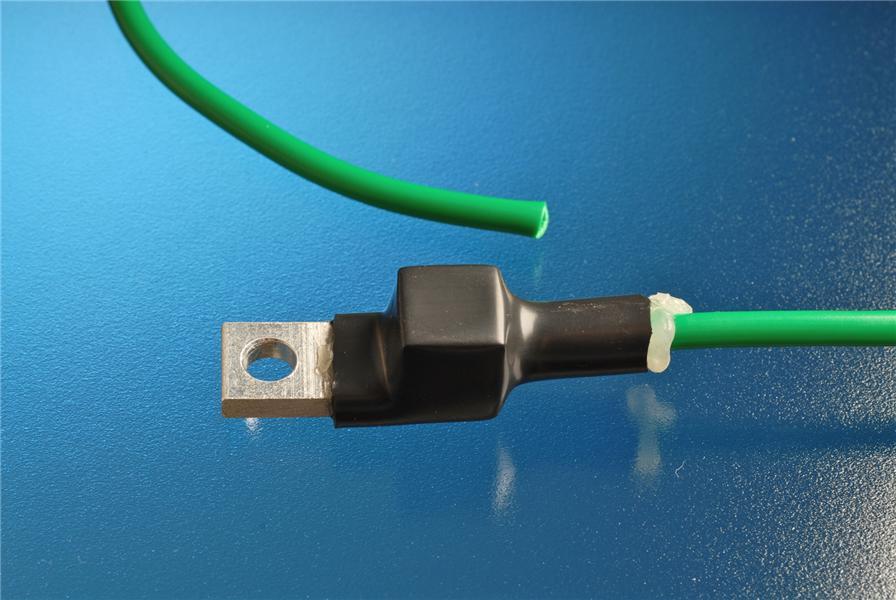 FIT6212 BK072 datasheet - Specifications: Manufacturer: Alpha Wire ...