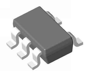 DO-204AC P6KE13A+ 11.1V Pack of 500 TVS DIODE P6KE13A+ 600W UNIDIR