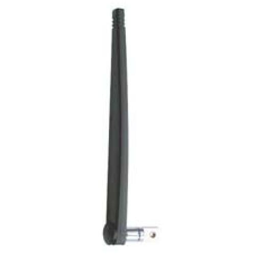 Antennas RPSMA RAng Reducd Ht 1//4 Wave Whip 916MHz 10 pieces
