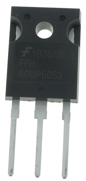 MOSFET Single N-CHAN 45V 2A Pack of 100 RTR020N05TL
