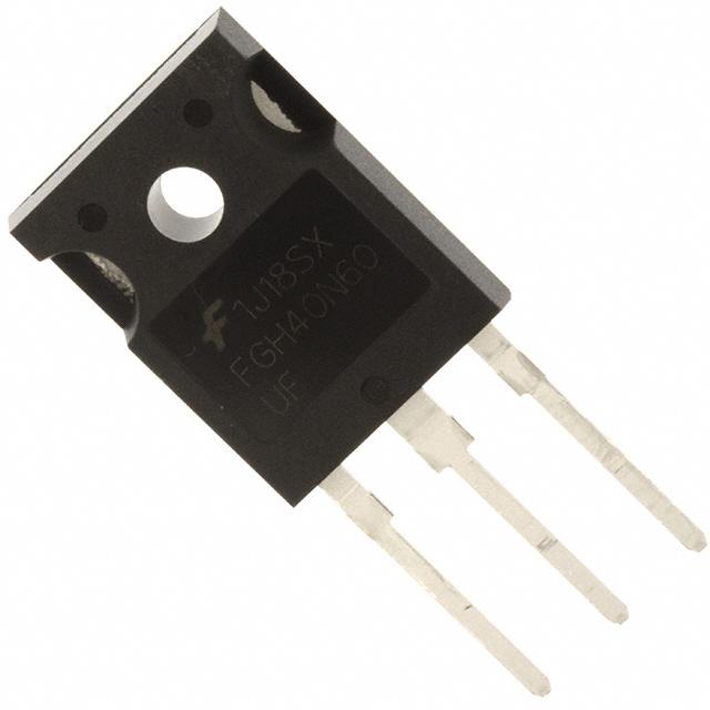 5 pieces High Speed Optocouplers Bi-Direct High Speed Logic Gate Optocoupl
