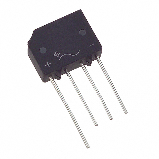 3n246 E4 51 Datasheet Specifications Diode Type Single