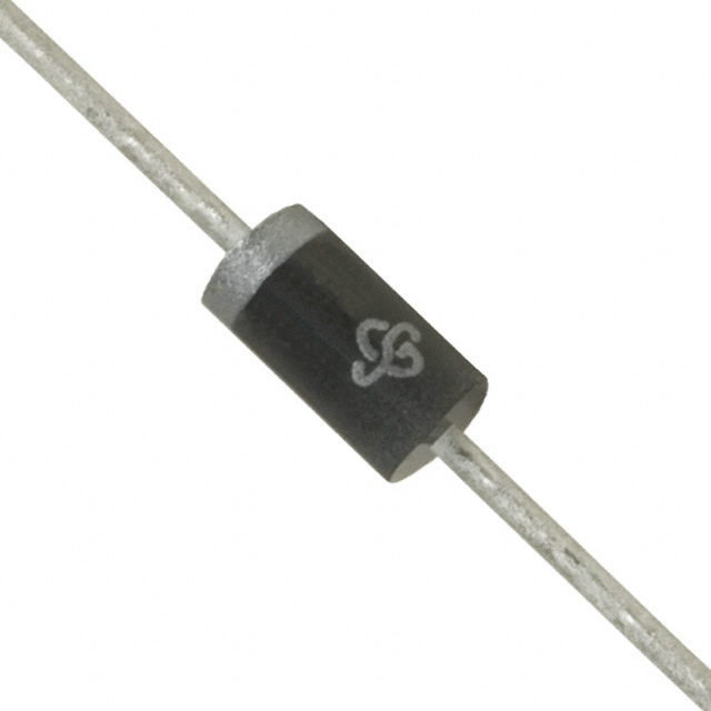 TVS 5 pieces 600W DO-214AA-2 376V UNIDIRECTIONAL VISHAY GENERAL SEMICONDUCTOR P6SMB440A-E3//52 DIODE