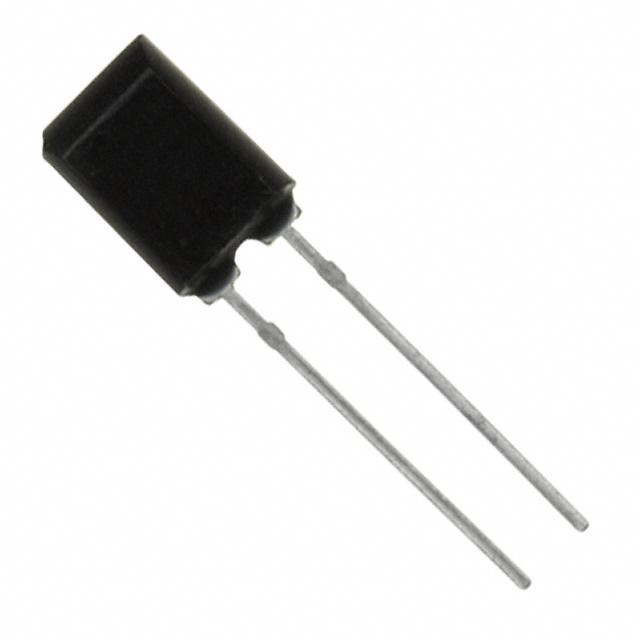 4 pc bpw83 vishay photodiode 870-950nm 65 ° New