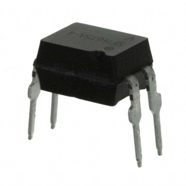 Transistor Output Optocouplers OPTO/_LIGHTING 10 pieces