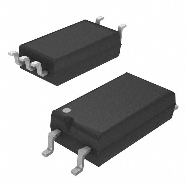 Pack of 10000 RES ARRAY 4 RES 4.7 OHM 0804 EXB-28V4R7JX