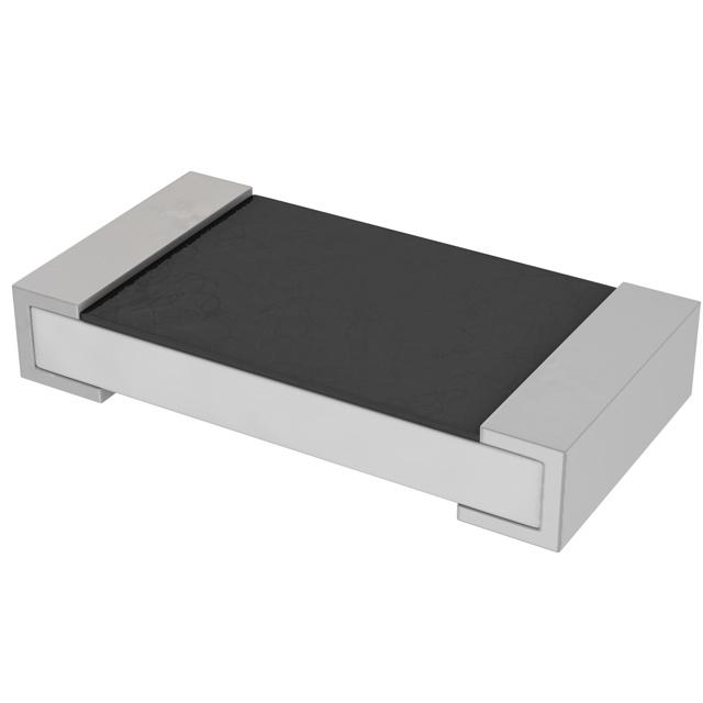 50 x Resistors 8M2 8.2M Ohms OHM 1//4W 5/% Carbon Film