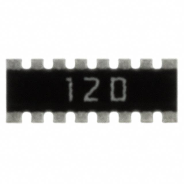 Varistor Schematic Symbol In Addition Resistor Symbol Circuit Diagram