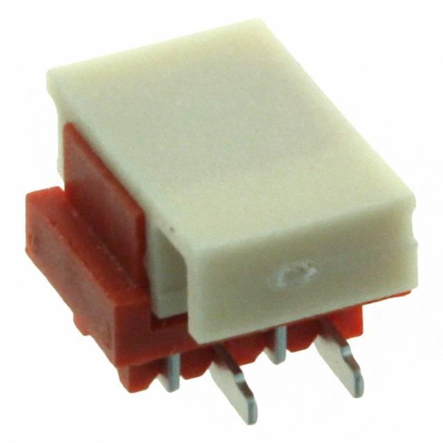80V COMMON MODE CHOKE SMD WURTH ELEKTRONIK 744272102 FILTER 950mA