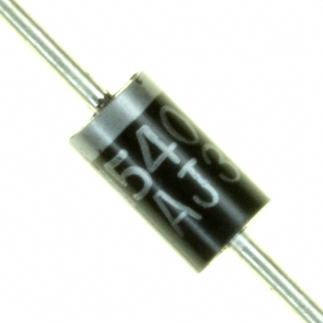 silicon diode Light-emitting diodes are a type of diode that produce light today, the most common diodes are made from semiconductor materials such as silicon or sometimes germanium  contents.