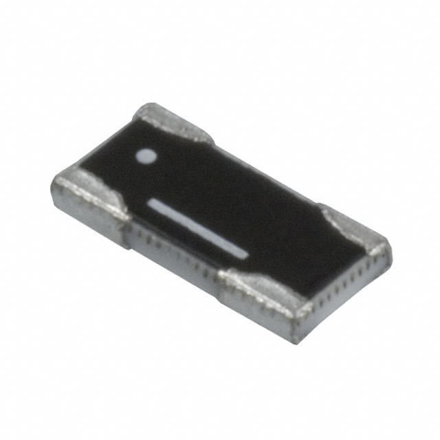 RES SMD 100 OHM 0.5/% 1//16W 0603 RR0816P-101-D Pack of 5000