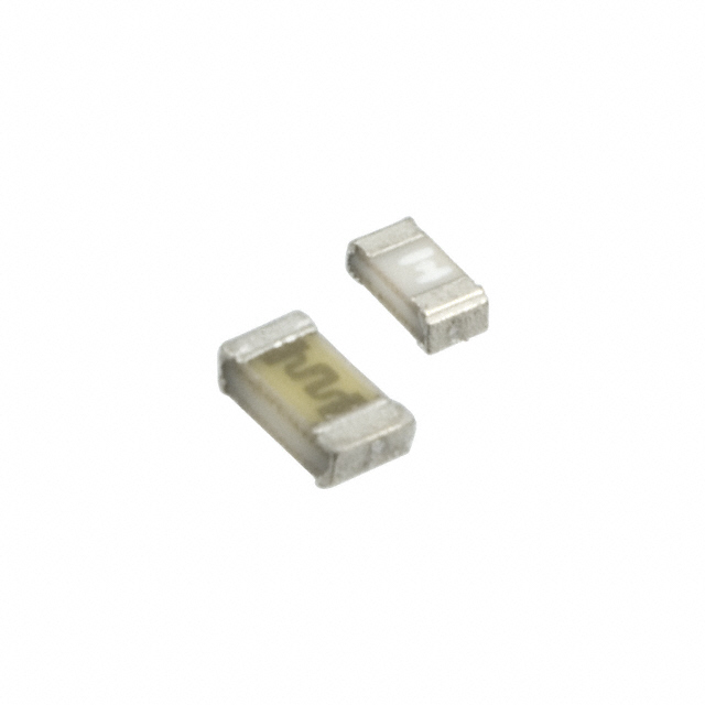 Pack of 100 RG1608P-162-B-T5 RES SMD 1.6K OHM 0.1/% 1//10W 0603