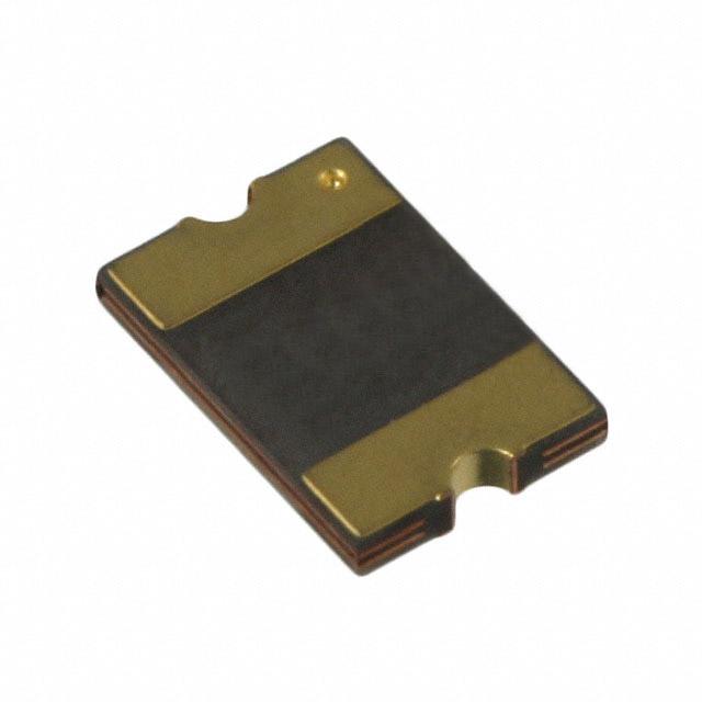 AGC 0.5 BUSSMAN BK//AGC 1//2  FUSE  250  VOLT  1//2  AMP PKG 5