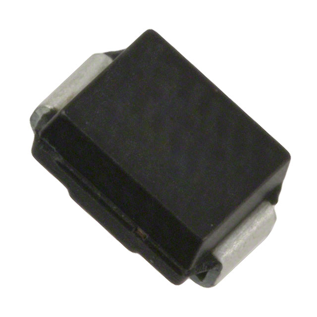 Optimum Orbis 6 Ft 6 Feet 2 Prong Polarized Power Cord for Sharp TV LC-40D78UN LC-40E77U LC-52D62U LC-52D64U LC-52D65U