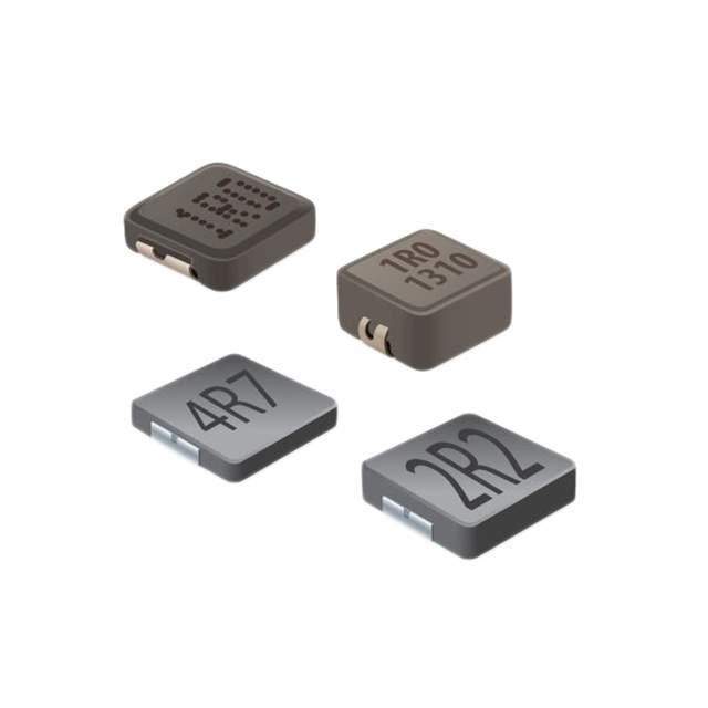 Chips /& Arrays 500ohms 25/% 1 piece EMI Filter Beads
