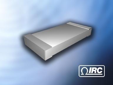 SMD .025 OHM 1/% Current Sense Resistors Pack of 25 OARSXPR025FLF