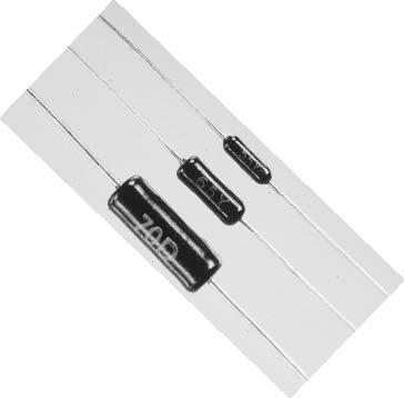 Standard Clock Oscillators 3.3V 18.432MHZ Pack of 10 ACHL-18.432MHZ-EK
