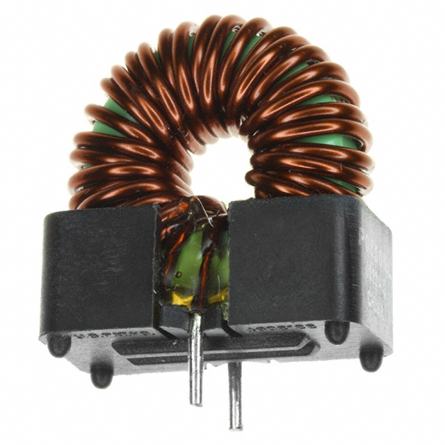 50 pieces Fixed Inductors 3.9mH 10/%