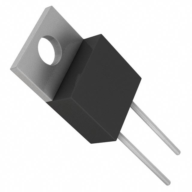 Resistor Networks /& Arrays 47ohm 5/% Concave 4resistors 5 pieces