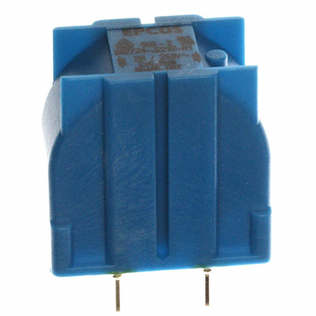 100 pieces EPCOS B82732R2172B30 POWER LINE CHOKE,6.8MH,1.7A,+50/%,-30/%
