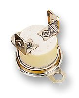 SPST-NC Thermal Switch MULTICOMP 03EN15T044 40//25 40/°C