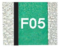 SMD 1a PTC reset Mc36220 MULTICOMP fuse 6V