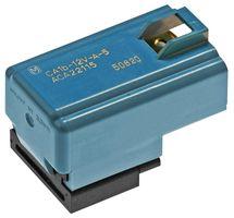 CA1-DC12V-N datasheet - Specifications: Coil Voltage VDC Nom