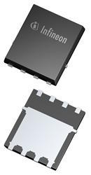Infineon BSC028N06NSATMA1 N-channel MOSFET 8-Pin TDSON 100 A 60 V OptiMOS 5