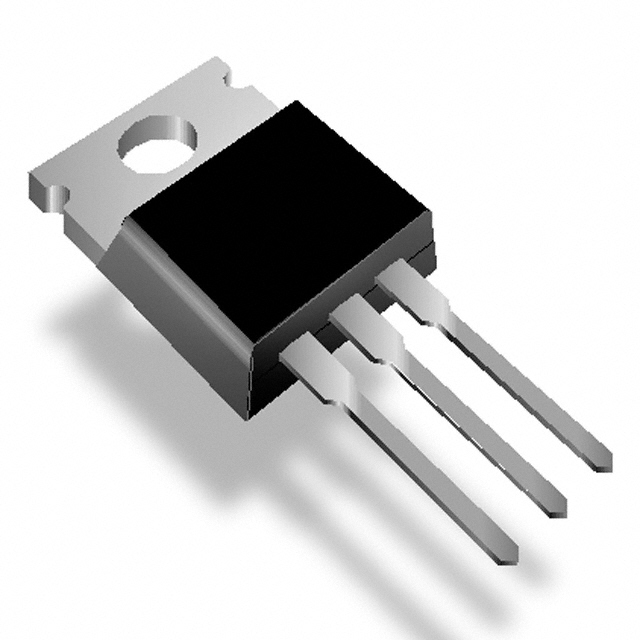 55v 110a N Channel Mosfet Irf3205 moreover L E D further IRF520 likewise Power MOSFET IRF840 as well Opera300b e. on avalanche transistor