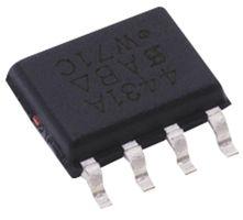 Dual N Channel 2 5.2 A INTERNATIONAL RECTIFIER    IRF7301TRPBF    Dual MOSFET