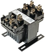 BE2F Hammond Manufacturing Transformers DigiKey Pack of 10