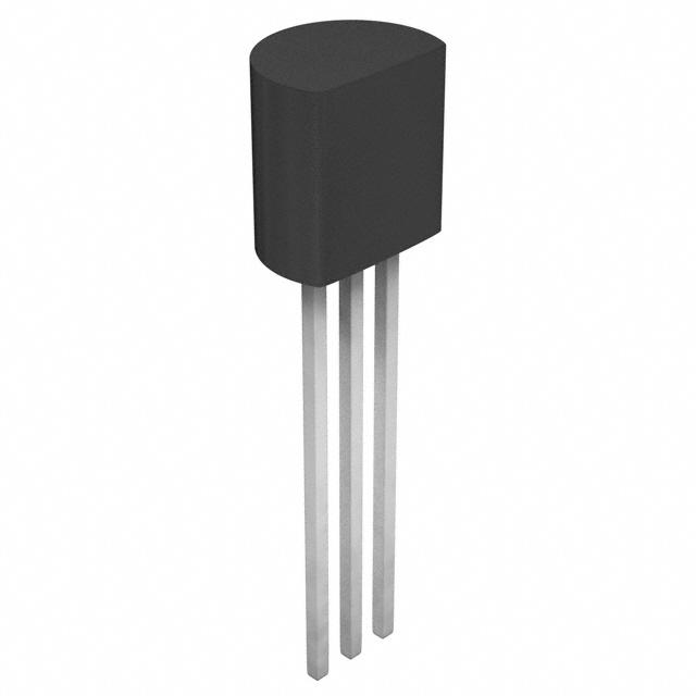 BC547-AP datasheet - Specifications: Transistor Type: NPN