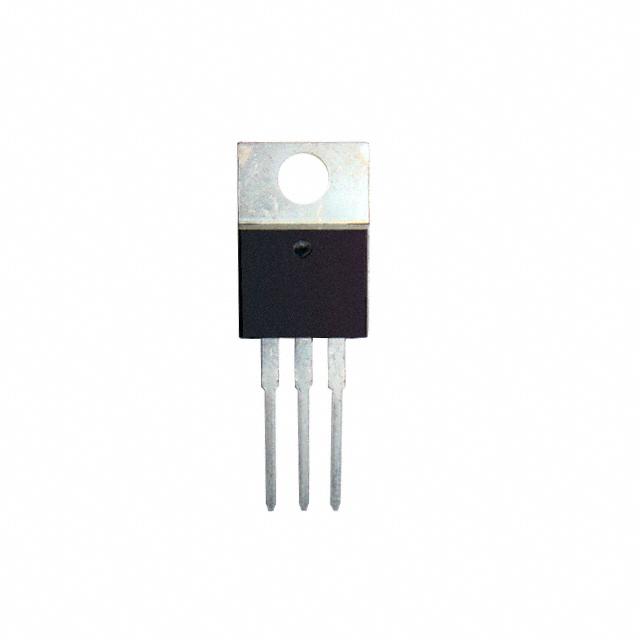 1 pc 2X5.5X9 new 6061 solid aluminum stock plate flat bar cnc milling tool 5-1//2