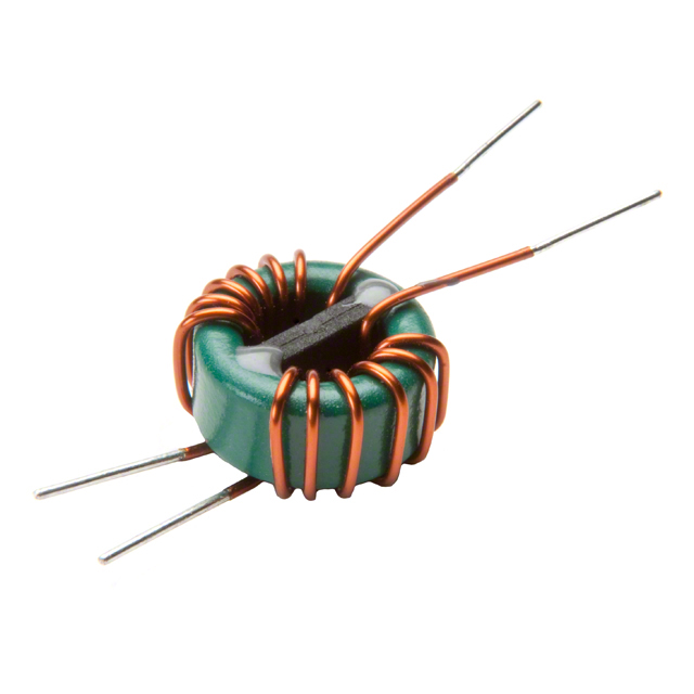 ERA-2ARC822X Pack of 100 RES SMD 8.2KOHM 0.25/% 1//16W 0402