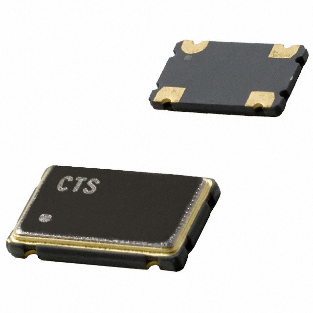 3+Tab 50 Items STP11NK40ZFP Trans MOSFET N-CH 400V 9A 3-Pin TO-220FP Tube