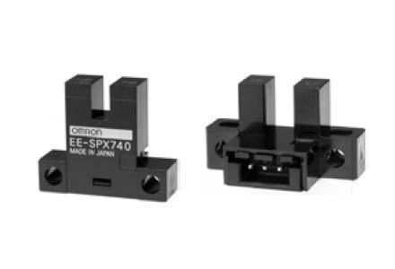 EE-SPX743 datasheet - Specifications: Manufacturer: Omron ... on