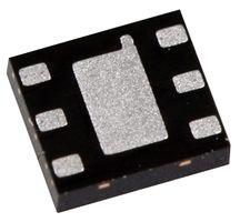 Transient Voltage Suppressors 12.8Vso 14.3Vbr TVS Diodes 5 pieces