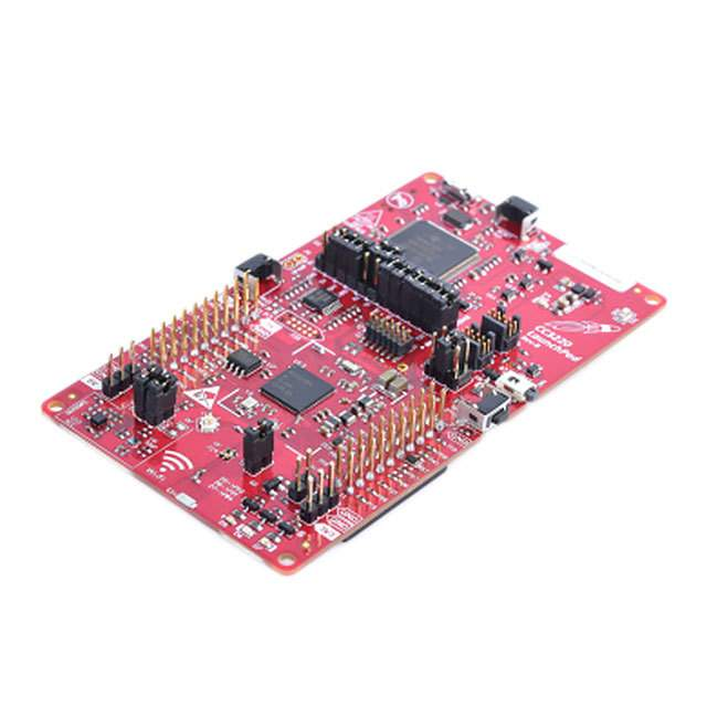 H6MMH-4018G HDM40H//AE40G//HDM40H Pack of 25 DIP CABLE
