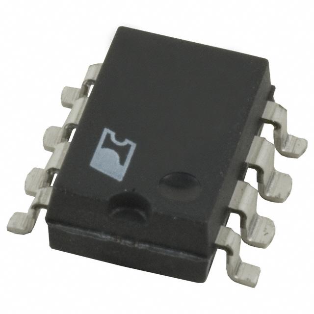 10 PCS TNY255PN DIP-8 TNY255 Energy Efficient Low Power Off-line Switchers