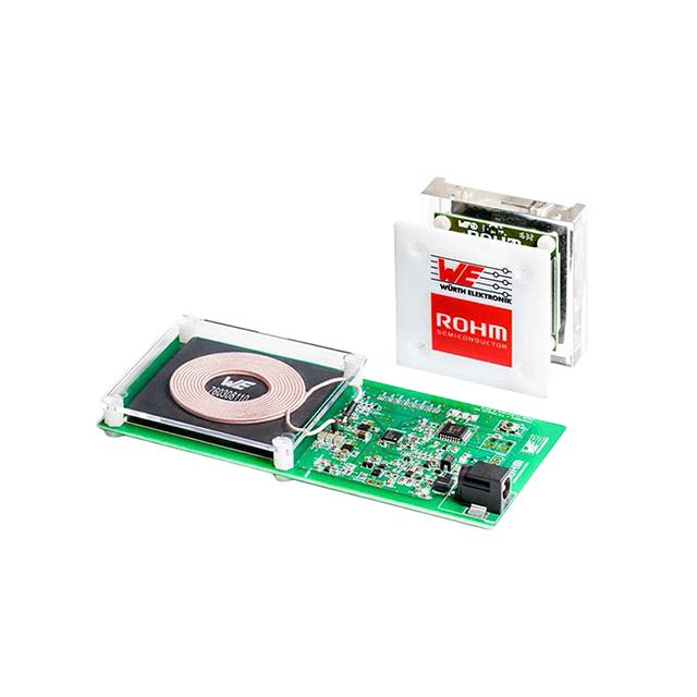 ROHM-760308MP-EVK-001 datasheet -