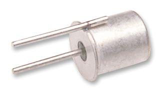 CW1300-1 Comus 15° Tilt Switch 250mA 60V