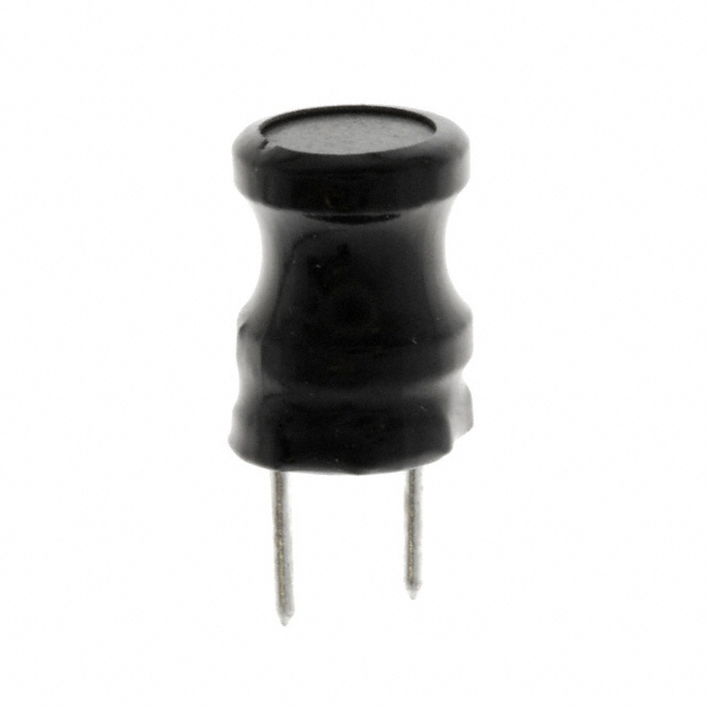 Fixed Inductors 12nH 5/% 500 pieces