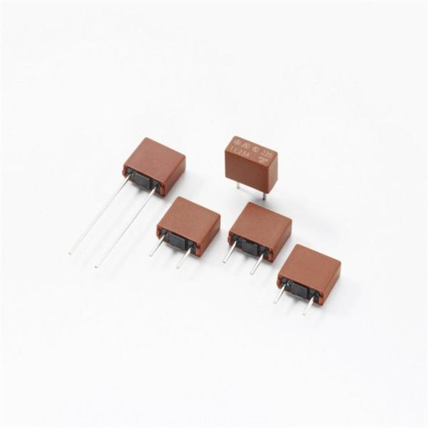 Maslin PING SMD wirewound inductors 1210 3225 5/% 5.6UH Import high-Frequency inductors NLV32T-5R6J-PF
